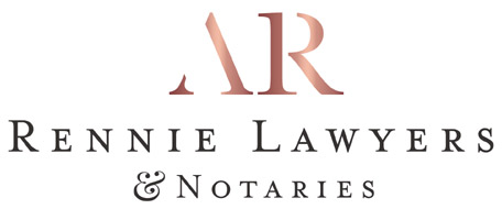 Rennie Lawyers